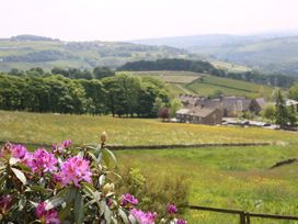 Wellside - Yorkshire Dales - 956393 - thumbnail photo 29