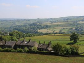 Wellside - Yorkshire Dales - 956393 - thumbnail photo 31