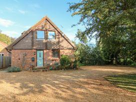 4 bedroom Cottage for rent in Heacham