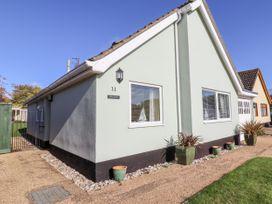 Ferndown Cottage - Suffolk & Essex - 956459 - thumbnail photo 3