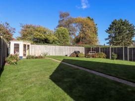 Ferndown Cottage - Suffolk & Essex - 956459 - thumbnail photo 20