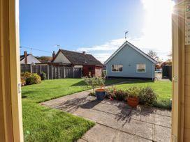 Ferndown Cottage - Suffolk & Essex - 956459 - thumbnail photo 22