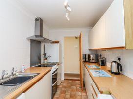 Ferndown Cottage - Suffolk & Essex - 956459 - thumbnail photo 12