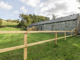 Lowdale Barns West - North Yorkshire (incl. Whitby) - 956466 - thumbnail photo 13