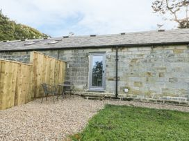 Lowdale Barns West - North Yorkshire (incl. Whitby) - 956466 - thumbnail photo 10