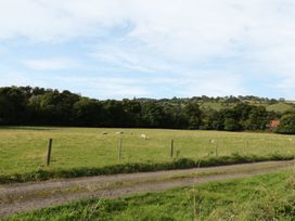 Lowdale Barns West - North Yorkshire (incl. Whitby) - 956466 - thumbnail photo 15