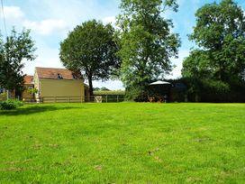 The Retreat - Somerset & Wiltshire - 956472 - thumbnail photo 16
