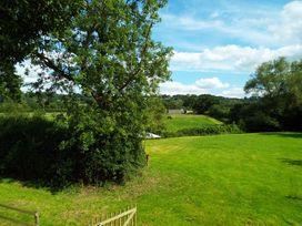 The Retreat - Somerset & Wiltshire - 956472 - thumbnail photo 17