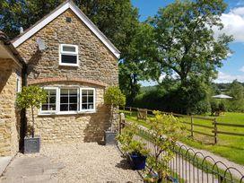 The Retreat - Somerset & Wiltshire - 956472 - thumbnail photo 1