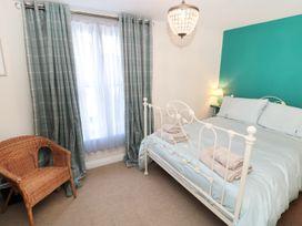 Pear Tree House - Whitby & North Yorkshire - 956786 - thumbnail photo 13
