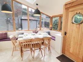 Pear Tree House - Whitby & North Yorkshire - 956786 - thumbnail photo 8