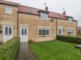 2 bedroom Cottage for rent in Helmsley