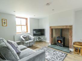 1 Leesrigg Cottages - Lake District - 956806 - thumbnail photo 3