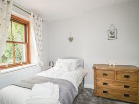 1 Leesrigg Cottages - Lake District - 956806 - thumbnail photo 9