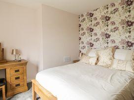 1 Leesrigg Cottages - Lake District - 956806 - thumbnail photo 12