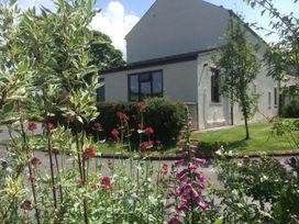 1 Leesrigg Cottages - Lake District - 956806 - thumbnail photo 18