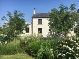 1 Leesrigg Cottages - Lake District - 956806 - thumbnail photo 1