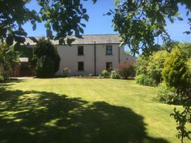 1 Leesrigg Cottages - Lake District - 956806 - thumbnail photo 2