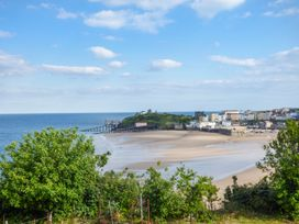 Harbour Beach at The Hideaway - South Wales - 956835 - thumbnail photo 13