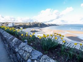 Harbour Beach at The Hideaway - South Wales - 956835 - thumbnail photo 14