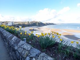 North Beach at The Hideaway - South Wales - 956836 - thumbnail photo 14
