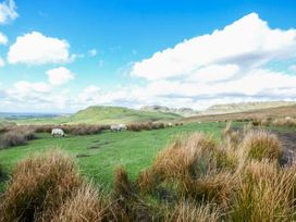 Orchard Cottage - Yorkshire Dales - 956843 - thumbnail photo 19