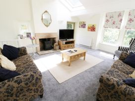 Orchard Cottage - Yorkshire Dales - 956843 - thumbnail photo 3