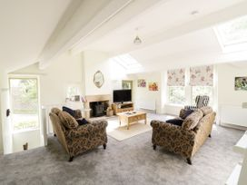 Orchard Cottage - Yorkshire Dales - 956843 - thumbnail photo 4