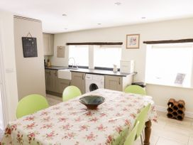 Orchard Cottage - Yorkshire Dales - 956843 - thumbnail photo 7