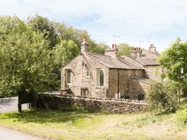 Orchard Cottage - Yorkshire Dales - 956843 - thumbnail photo 11