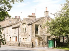Orchard Cottage - Yorkshire Dales - 956843 - thumbnail photo 1