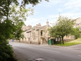 Orchard Cottage - Yorkshire Dales - 956843 - thumbnail photo 12