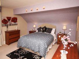 11 Glyn Garth Mews - Anglesey - 956872 - thumbnail photo 9