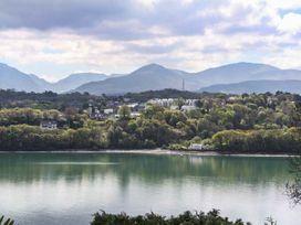 11 Glyn Garth Mews - Anglesey - 956872 - thumbnail photo 13