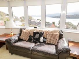11 Glyn Garth Mews - Anglesey - 956872 - thumbnail photo 7