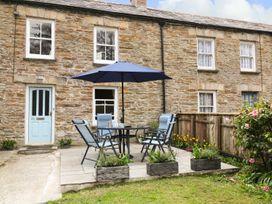 Salty Dog - Cornwall - 956916 - thumbnail photo 1