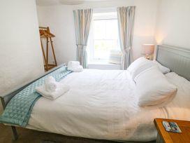 Salty Dog - Cornwall - 956916 - thumbnail photo 12