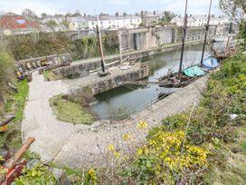 Salty Dog - Cornwall - 956916 - thumbnail photo 21