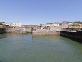 Salty Dog - Cornwall - 956916 - thumbnail photo 23