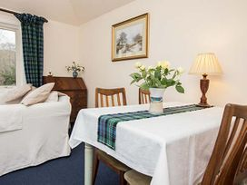 Holly Cottage - Scottish Highlands - 956920 - thumbnail photo 4
