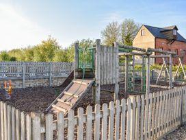 Bridge House - Cotswolds - 956957 - thumbnail photo 37