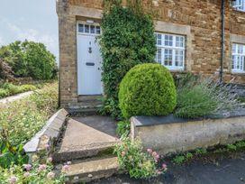 Wren Cottage -  - 956981 - thumbnail photo 2