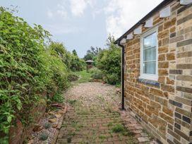 Wren Cottage -  - 956981 - thumbnail photo 28