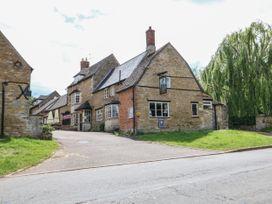 Wren Cottage -  - 956981 - thumbnail photo 30