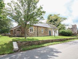 Wren Cottage -  - 956981 - thumbnail photo 32