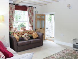 13 Severnside - Shropshire - 957082 - thumbnail photo 3
