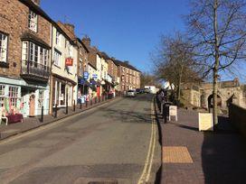 13 Severnside - Shropshire - 957082 - thumbnail photo 15