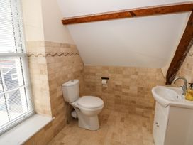Hideaway House at The Hideaway - South Wales - 957101 - thumbnail photo 22