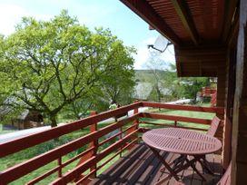 Heron Lodge - Scottish Lowlands - 957115 - thumbnail photo 14