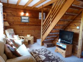 Heron Lodge - Scottish Lowlands - 957115 - thumbnail photo 3